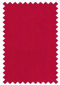 cambio telo tessuto tenda da sole rosso
