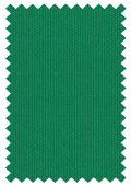 cambio telo tessuto tenda da sole verde